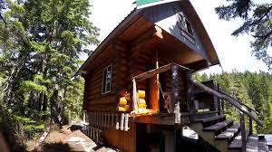 Powell River BC Mount Troubridge Sunshine Coast Trail