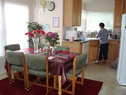 According To Vastu Kitchen Is One Of The Most Important Areas In Home As This Place From Where All Energies Prevails