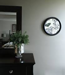 timeless home decorating tips