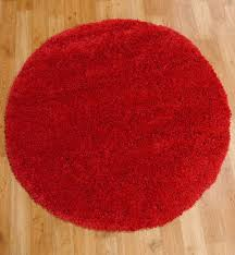 the eye catching red bathroom rugs wigandia bedroom collection