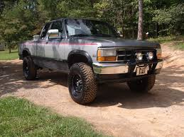Lifted Dodge Dakota Truck | 1993 Dodge Dakota Regular Cab & Chassis ... For Sale Sold 2013 Tundra Crewmax 57 Flex Fuel 4wd Welcome To Gator Chevrolet In Jasper A Lake Park Ga Hd Video 2015 Ford F150 Rough Country Lifted Used 4x4 Crew Cab For Lifted Trucks Truck Lift Kits For Dave Arbogast 1985 Chevy 4x4 On 44 Boggers Sale Or Trade Gon Forum Rsc600 Edition Suvs Rocky Ridge Warrenton Select Diesel Truck Sales Dodge Cummins 2018 News Of New Car Release And Reviews Buy Here Pay Cars Cullman Al 35058 Billy Ray Taylor Get Your Jeep Wrangler Roswell At Palmer Chrysler Dodge