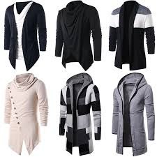 Rosegal - From $3.99, Best Men's Hoodies On Sale😍😍 Extra ... Uniqlo Coupon Code September 2018 Ge Bulb Rosegal Goibo Bus Codes May Womens Plus Size Trends Mens Fashion Styles Online Mega Actual Coupons Summer Sale 2017 Latest And Clothing Vistaprint Tshirt Historynet Purple Rose Theater Coupon Nasty Gal Clothing Bobs Storescom Woman Within Free Ship Code Dentist Net Free Shipping Gabriels Restaurant
