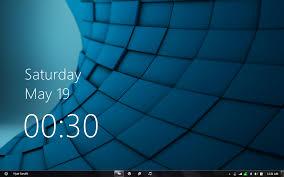 Free Live Wallpaper for Windows 7 WallpaperSafari