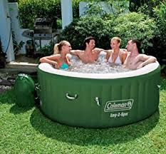 Inflatable Bathtub Liner For Adults by Top 10 Best Inflatable Portable Tub Reviews 2017 Buying Guide