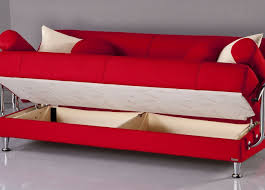 Klik Klak Sofa Bed Ikea by Futon Amazing Futon Sleeper Sofa Bed Ikea Ps Murbo Sleeper Sofa
