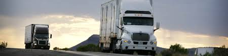 Truck Driver Careers | Kansas City, MO