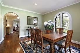 Dining Room Green Paint Ideas Formal Color Familyservicesuk