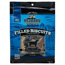 Natural Dog Treats - Dog Biscuits, Bars, Patties | Redbarn Pet ... Royal Canin Maxi Ageing 8 Plus Dog Food 15kg Petbarn Gamma2 Vittles Vault Pet Storage 15lb Chewycom How To Request A Free Frontgate Catalog Aspen 3 Plastic House 5090lbs May Catalogue 9052017 21052017 New Precision Products Old Red Barn Large Shop Warehouse Buy Supplies Online Exo Terra Intense Basking Spot Lamp Joy Love Hope Cow Pull Thru Leg Toy Medium Accsories Kmart Door Design Interior Terrific Trustile Doors For You Me Flat Roof Kennel Brown
