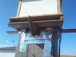 chambre à air pour glisser essaim dans cheminée et décès dans le foyer page 2 la ruche warré