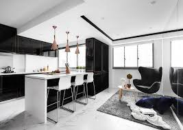 100 Hom Interiors How To Style Your Home To Feel Like A Luxury Hotel Business