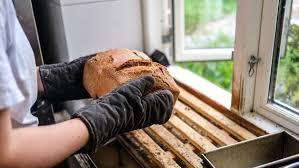 tariks wilde küche gutes brot aus grömitz ndr de
