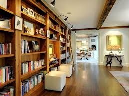 Home Designs: Home Library Ladders - Impeccable Plantation Style ... 30 Classic Home Library Design Ideas Imposing Style Freshecom Interior Brucallcom Home Library Design Ideas Pictures Smart House Office Inspiring Decorating Great Inspiration Shelves With View Modern Bookshelves Cool Amazing Simple Under