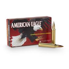 12121_ts.jpg Barnes Ttsx Loose Archive Calgunsnet Corbon Ammunition Dpx 460 Sw Magnum Xpb 275 Grain 20 Rounds Black Powder Bullets Ammo Sportsmans Guide Federal Expander Gauge 2 34 58 Oz Sabot Slugs 5 What Bullet Is In Your Line 24hourcampfire Savage 220 20ga Hunting Equipment Lake Ontario United Cva Wolf Northwest Bullet Review The Big Game Blog Loading Me And The Ar15 121_tsjpg