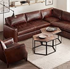 Ethan Allen Bennett Sofa Sectional by Sectional Sofa Design Petite Sectional Sofa Lounge Reviews