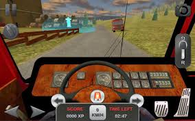 100 Fire Truck Game Simulator S S Free S