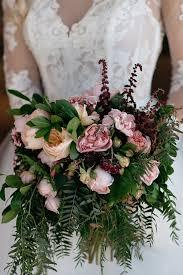 Alycia And Robbies Whimsical Rustic Wedding