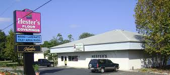 about hester s floorcoverings st augustine fl 32086