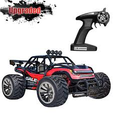 Top 10 Best RC Cars To Buy In 2018 - RCHelicop Fast Rc Cars And Trucks Best Truck Resource Tuptoel Rc 118 Scale High Speed 4 Wheel Drive Jeep The Remote Control In The Market 2018 State Xmaxx 8s 4wd Brushless Rtr Monster Red By Traxxas Tra77086 For Adults Metakoo Electric Off Road 4x4 20kmh Jlb Cheetah Fast Offroad Car Preview Youtube How To Get Into Hobby Upgrading Your And Batteries Tested 110 Pro Top2 Lipo 24g 88042 Zd Racing 10427 S Big Foot 15899 Free Waterproof Tru Mini Wpl C14 116 Hynix