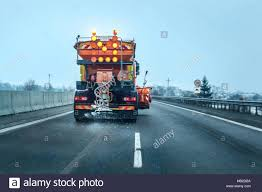 Salt Truck Highway Stock Photos & Salt Truck Highway Stock Images ... Salt Truck Drives Along Road By Extraction Fields Stock Video Snow Plows And Spreaders For Trucks Commercial Equipment New 25 Cu Yd Western Tornado Spreader Poly Electric In Bed Pittsburgh Flips On Ice Nbc 10 Pladelphia Winter Maintenance Spreading And Sand Image Penndot Looking To Fill Plow Driving Positions Ahead Of Its Time To Put Our Waters A Lowsalt Diet Friends Of The Triad The Highway Maintenance Department Is Another G Flickr Salt Truck Napa Know How Blog Western Hopper Products
