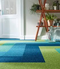 teppichboden bei teppichscheune günstig kaufen