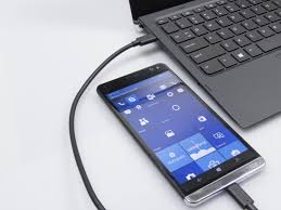 Why the HP Elite x3 is the best Windows phone I have ever owned
