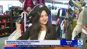Halloween Costumes By 2017 Roma Costume Catalog | KTLA Thrift Shop Thursday Archives Stylish Revamp Goodwill Manasota Grand Opening In North Port Fl Youtube Austin Blue Hanger By The Pound Too Cheap Blondes How To At Trendy Mommy Industries Of Middle Tennessee 19 Photos 32 Reviews Improve Renovate Local Stores 206 Vs Value Village Thrifting Seattle 282 Best My Finds Images On Pinterest Farmhouse