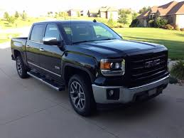 Ordering Tomorrow And Need Help - 2014-2018 Chevy Silverado & GMC ... Socal Mobile Bumper Repair We Can Chrome Metal And Bumpers The Good Old Days When Were How To Paint 15 Steps With Pictures Wikihow Vwvortexcom Fsft Early Mk1 Truck Bumpers Cluding Freightliner Volvo Peterbilt Kenworth Kw Then I Removed My Chrome Had Them Powder Coated 2012 Truck 1970 Chevrolet Steemit Reflection Photo Page Everysckphoto 195559 Chevy Paint Suggestions Pics Please Hamb Davis Customs Customization Lift Kits Wheels Mocking Up The Te72net