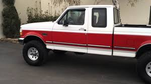 F250 Short Bed For Sale | 2019-2020 New Car Reviews Ford Diesel Pickup Trucks For Sale Regular Cab Short Bed F350 King 1970 F250 Napco 4x4 Custom 2001 Supercab 4x4 Shortbed 73 Powerstroke Turbo Flashback F10039s New Arrivals Of Whole Trucksparts Or 1997 Ford 73l Powerstroke V8 Diesel Manual Pick Up Truck 4wd Lhd Ruby Redcaribou 2017 Lariat Crew Diesel What Ever Happened To The Long Bed Stepside 2016 Near Auburn Wa Sinaloastang 2011 Super Duty Cablariat 4d 8 Ft Installation Gallery New 2015 Superduty Take Off Long From F350 F450 Sold