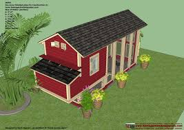 Home Garden Plans: M102 - Chicken Coop Plans Construction ... Modern Home Garden And Simple Landscape Plans Design 3d Outdoorgarden Android Apps On Google Play 116 Best Plan Images Pinterest Architecture Amazing House Designs With Nice New Ideas Small Ldon Blog Homes Gardens How To Create A Tropical Patio In Easy Steps Best Okagan Yard British Columbia 25 Lighting Ideas Landscape Creator Pdf Landscaping Ground Cover