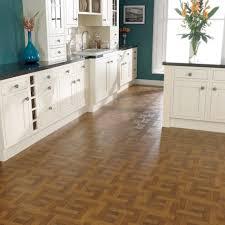 Image Of Decoration Vinyl Floor Tiles