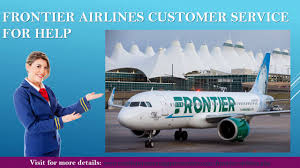 How To Use Frontier Airlines Promo And Coupon Code? Frequent Flyer Guy Miles Points Tips And Advice To Help Frontier Coupon Code New Deals Dial Airlines Number 18008748529 Book Your Grab Promo Today Free Online Outback Steakhouse Coupons Today Only Save 90 On Select Nonstop Is Giving The Middle Seat More Room Flights Santa Bbara Sba Airlines Deals Modells 2018 4x4 Build A Bear Canada June Fares From 19 Oneway Clark Passenger Opens Cabin Door Deploying Emergency Slide Groupon Adds Frontier Loyalty