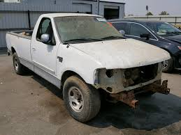 Salvage 2002 Ford F150 Truck For Sale Salvage Cars For Sale In Michigan Weller Repairables Rebuilt Title Trucks Blog Used Mercedesbenz Tros1845accidentamagedunfall Tractor Scrap Car Yard Brisbane Auto Wrecking And Dismantling Facility Rocklea Damaged New For Flooding Damaged 100 Vehicles Youtube Air Of Dallas Quick Organized Thorough Aircraft
