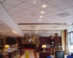 Vinyl Covered Sheetrock Ceiling Tiles by Ceiling Gypsum Ceiling Tiles Imposing Gypsum Ceiling Tiles