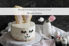 Hochzeitstorte Romantisch Archive Brigittes Tortendesign Castlemaker Food Lifestyle Magazin Einfache