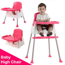Portable High Chair / Booster Seat / Feeding Chair For Baby Toddlers  Children Kids With 3 Pt Harness (High Chair With Tray And Cushion) Highchair Harness 10 Best Baby High Chairs Of 20 Moms Choice Aw2k Office Chair Tag The Artisan Gallery When Can A Sit In Safety Tips And Rapstop Is Designed To Stop Your Children From Being Able Pair Of Leather Lockingadjustable Abdl Restraints For Use With Our Chest Others Car Seat Replacement Parts Eddie Bauer Amazoncom Supvox Wheelchair Seatbelt Restraint Straps Pin Op Harness Eccentric Toys Restraints Medical Stuff Classic Nordic Style Scdinavian Design Beyond Junior Y Chair Review