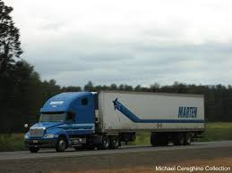 Marten Transport Ltd.   Flickr Marten Transport Maentransport Twitter The Worlds Best Photos Of Roof And Trucking Flickr Hive Mind Martin Trucking Online Paschall Truck Lines 100 Percent Employeeowned Company Ltd Skin For The Ats Peterbilt 579 Mod 1 Michael Cereghino Avsfan118s Most Teresting Photos Picssr Present Future Delivered By Daimler Florian 587 Mondovi Wi Review Epicinfo Jobs In Pa Image Kusaboshicom Company Profile Office Locations Jobs Key