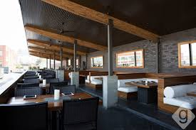 Moonshine Patio Bar And Grill by Best Rooftop Bars In Nashville Nashville Guru