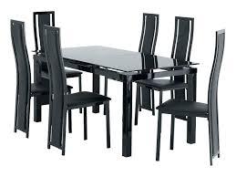 Ebay Dining Room Set For Your Ideas Jogjaplaza Com Rh