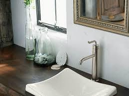 Kohler Bathroom Sink Faucets Single Hole by Kohler Bathroom Sink Faucets Single Hole Home Design Ideas