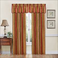 Living Room Curtains Kohls kitchen jcpenney scarf valance modern kitchen curtains kohls