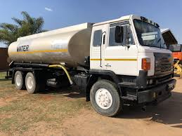 1994 Nissan CW 45 18000L Water Tanker For Sale | Junk Mail Genuine Beiben Truck Parts Tractor Trucks Tipper Water Tank Heavy Duty Custombuilt In Germany Rac Export Fileorange Water Thailandjpg Wikimedia Commons Tank Truck Support Houston Texas Cleanco Systems Iveco Genlyon Tanker Tic Trucks Wwwtruckchinacom Image Result For Peterbilt Mack 2015 Tankers Price 72884 Year Of Manufacture 1977 Scania P114 340 6 X 2 Tanker Buy Off Road 66 Bowser 20cbm Onroad Trucks Curry Supply Company 2000 Gallon Ledwell United 4000 Gallon Item I3563 Sold Ju