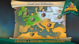 siege a age of empires castle siege cheats hack tips guide park