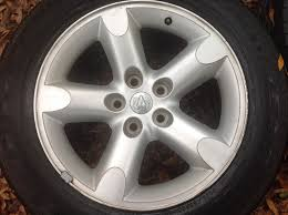 100 Oem Chevy Truck Wheels Dodge Ram 1500 Questions Will My 20 Inch Rims Off My 2009 Dodge