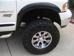 100 Helo Truck Wheels Maxx 8 Lug 16x10 S Accessories And