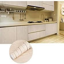 selbstklebende folie klebefolie möbel küche stein optik