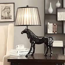 retro höflichkeit tischle dunkles pferd schlafzimmer