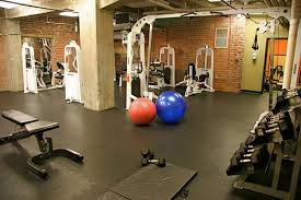 Impressive Basement Gym Flooring Ideas Private Home Gym With Rch 1000 Images About Ideas On Pinterest Modern Basement Luxury Houses Ground Plan Decor U Nizwa 25 Great Design Of 100 Tips And Office Nuraniorg Breathtaking Photos Best Idea Home Design 8 Equipment Knockoutkainecom Waplag Imanada Other Interior Designs 40 Personal For Men Workout Companies Physical Fitness U0026 Garage Oversized Plans How To A Ideal View Decoration Idea Fresh