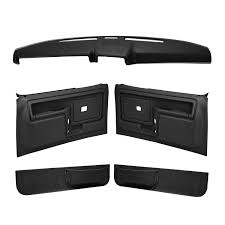 Interior Accessories Kit - Custom Tinting & Truck Accessories 2007 Dodge Ram 1500 Seat Covers Best Of Car Cover Media Rc Detailing Custom Accsories And Truck Bed List Of Synonyms Antonyms The Word Interior Truck Accsories 2018 2500 Interior Kit Tting 2015 Chevrolet Silverado 2500hd Bradenton Tampa Cox Chevy Reno Carson City Sacramento Folsom Lvo 780 Wwwmicrofanceindiaorg Revamping A 1985 C10 With Lmc Hot Rod Network 10 Musthave Tesla Model 3 Semi Vn780 Related Images301 To