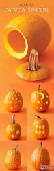 Electric Pumpkin Carving Saw by 53 Best Pumpkin Carving Ideas And Designs For 2018