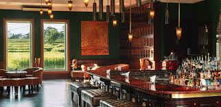 100 Interior Design In Bali About Aperitif The Perfect Fine Dining In Ubud